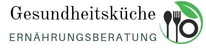Gesundheitsküche Logo